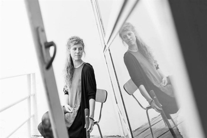 Musick 's Recreation -FDL 2017
